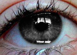 Causas de los ojos llorosos y lágrimas excesivas