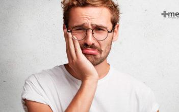 Por qué duelen los dientes: principales causas del dolor dental