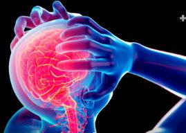 Qué es la epilepsia: causas, diagnóstico y tipos de crisis epilépticas