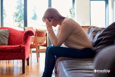 Estilo de vida con epilepsia: identificar desencadenantes de convulsiones