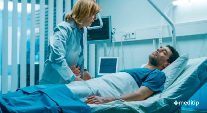 Muerte inexplicable por epilepsia: convulsiones pueden causar muerte súbita e inesperada