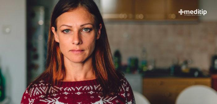 Consejos para vivir con epilepsia: una guía práctica