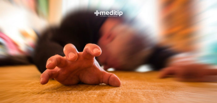 Complicaciones de la epilepsia: cuando las convulsiones se salen de control