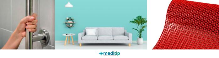 Consejos para vivir con epilepsia: espacios seguros en el hogar