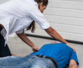 Ataque de epilepsia: qué hacer cuando alguien tiene una convulsión