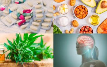 Tratamiento de la epilepsia: medicamentos antiepilépticos y terapias alternativas