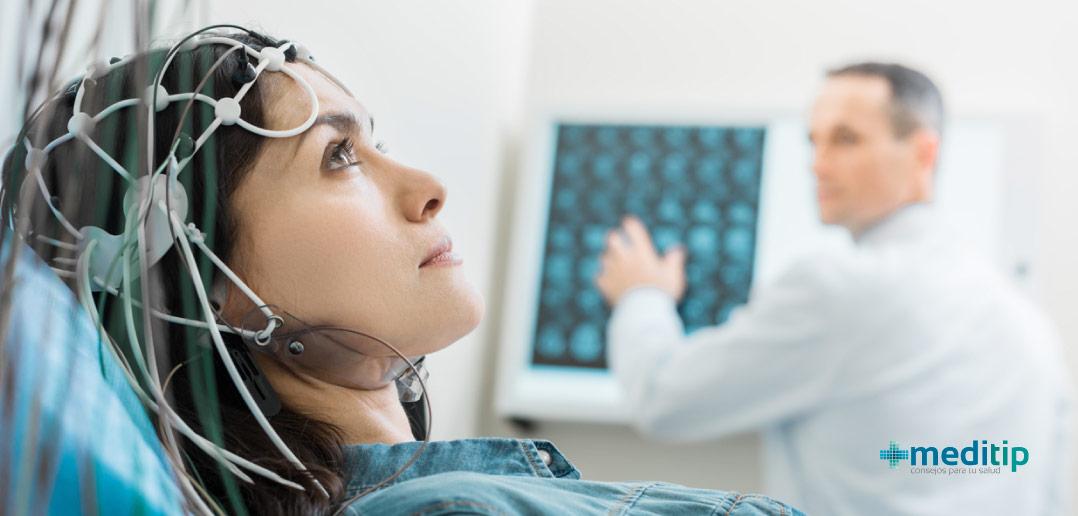 Consejos para vivir con epilepsia