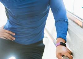 Desgarro de labrum de cadera: causas, diagnóstico y tratamiento