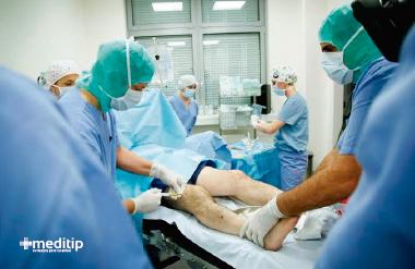 Consideraciones para el uso de inyecciones intraarticulares