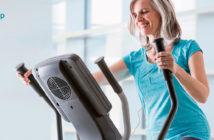 Ejercicios para aliviar el dolor de articulaciones