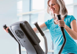 Remedios para el dolor de huesos y articulaciones: ejercicios