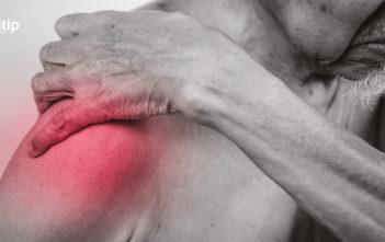Envejecimiento y deterioro de huesos y músculos