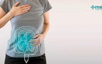 Diarrea de muchos días: posibles causas