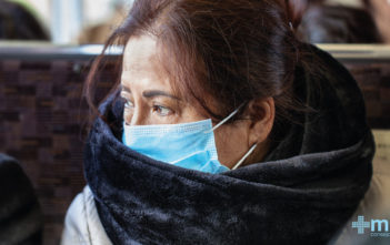 Infección por coronavirus: Qué tan preocupados debemos estar por el coronavirus