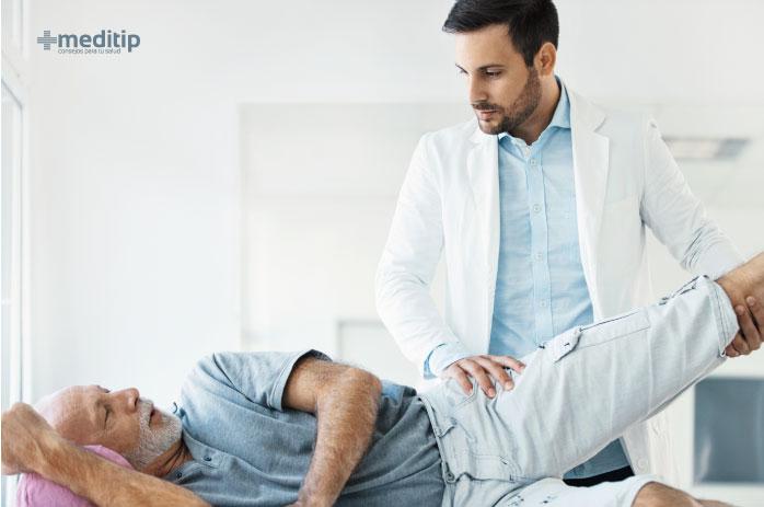 examen físico cadera