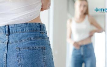 Pérdida de peso sin explicación: relación con SIBO y enfermedades gastrointestinales